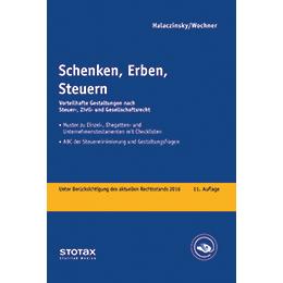 Owlit Datenbank Stotax First - Handelsblatt Fachmedien digital