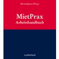MietPrax - Arbeitshandbuch