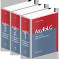 AsylbLG - Kommentar