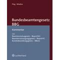 Plog / Wiedow, BBG - Kommentar