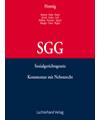 SGG - Kommentar