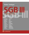 SGB III - Kommentar