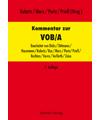 Kommentar zur VOB / A