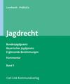 Jagdrecht - Kommentar