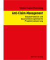 Anti-Claim-Management
