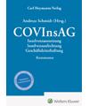 COVInsAG - Kommentar