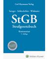 StGB - Kommentar