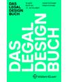 Das Legal Design Buch
